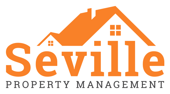 Seville Property Management