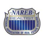 NAREB Realtist logo