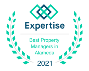 Best Alameda Property Managers